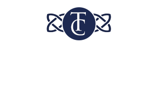 Templand Cottages